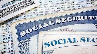 Keep Social Security Out Of Greedy Wall Street Bankers' Hands