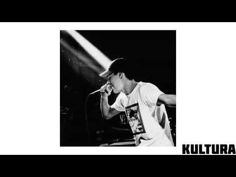 Klinac - Zene samo za noc (uskoro)