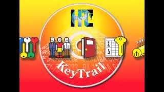 HPC KeyTrail® Key Management Software