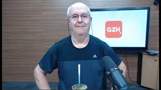 Gaúcha Hoje | 24/04/2019