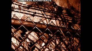 Sucker Punch - Silent Hill OST - Mayor Surgery