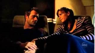 Sydney & Vaughn [Alias 4×04]