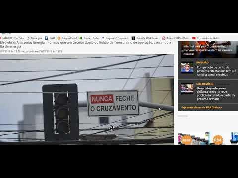 APAGAO NO BRASIL REGIAO NORTE E NORDESTE OQUE ACONTECE