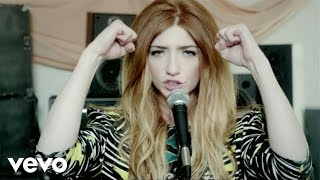 Клип Nicola Roberts - Beat Of My Drum