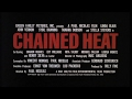 CHAINED HEAT   (1983) Trailer