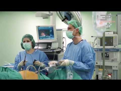 operatie diabet