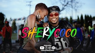 Abdukiba Ft G nako - Shery Coco (Official Music Video)