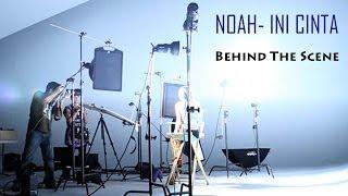 download lagu NOAH - Seperti Kemarin Behind The Scene gratis