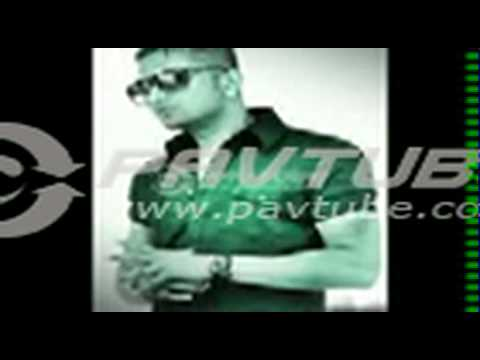 Honey Singh Choot video