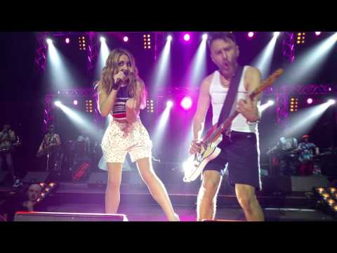 Leningrad - Экспонат - Live at Arena Riga