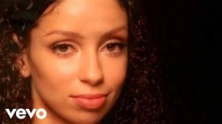Mya Movin - Movin' Out feat Raekwon & Noreaga