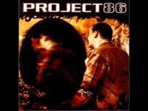 Project 86 - When Darkness Reigns