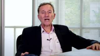Ken Varejes - Calming Angry Customers