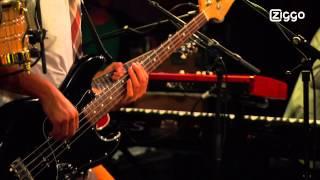 Giovanca - How Does It Feel  // Ziggo Live #54 (20/10/2013)