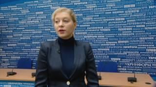 Новости на украине ильичевск