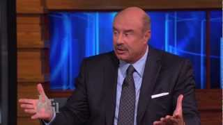 Dr. Phil Uncensored: Adoption Controversy: Battle over Baby Veronica