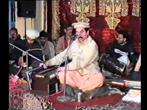 Shakeel Awan Hindko Shadi Program Kamli Na La Akhiyan Ay Khan Tey Khan. video