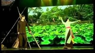 Ế Chồng-Hoài Linh-Hồng Vân