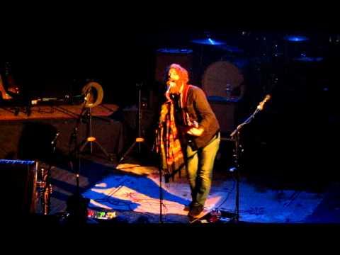 Steve Smyth - Live @ Trianon - 1st Part Angus and Julia Stone