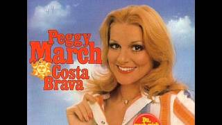 Watch Peggy March Du video