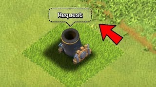 TOP COC FUNNY MOMENTS, Glitches, Wins & Fail Compilation #18 | Clash Of Clans Funny Video