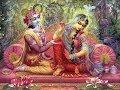 Krishna Bhajans -  Yashoda Maa Ke Aanchal | Kanha Ki Mithi Batiya | Santosh Kumar,Sruti Choudhary