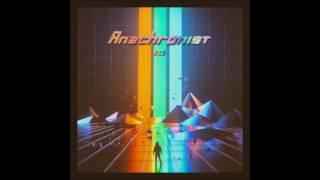 Anachronist   RGB  FULL ALBUM