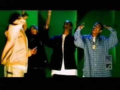2pac Thug Love Ft Bone Thugs And Harmony