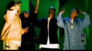 Watch 2pac Thug Love video