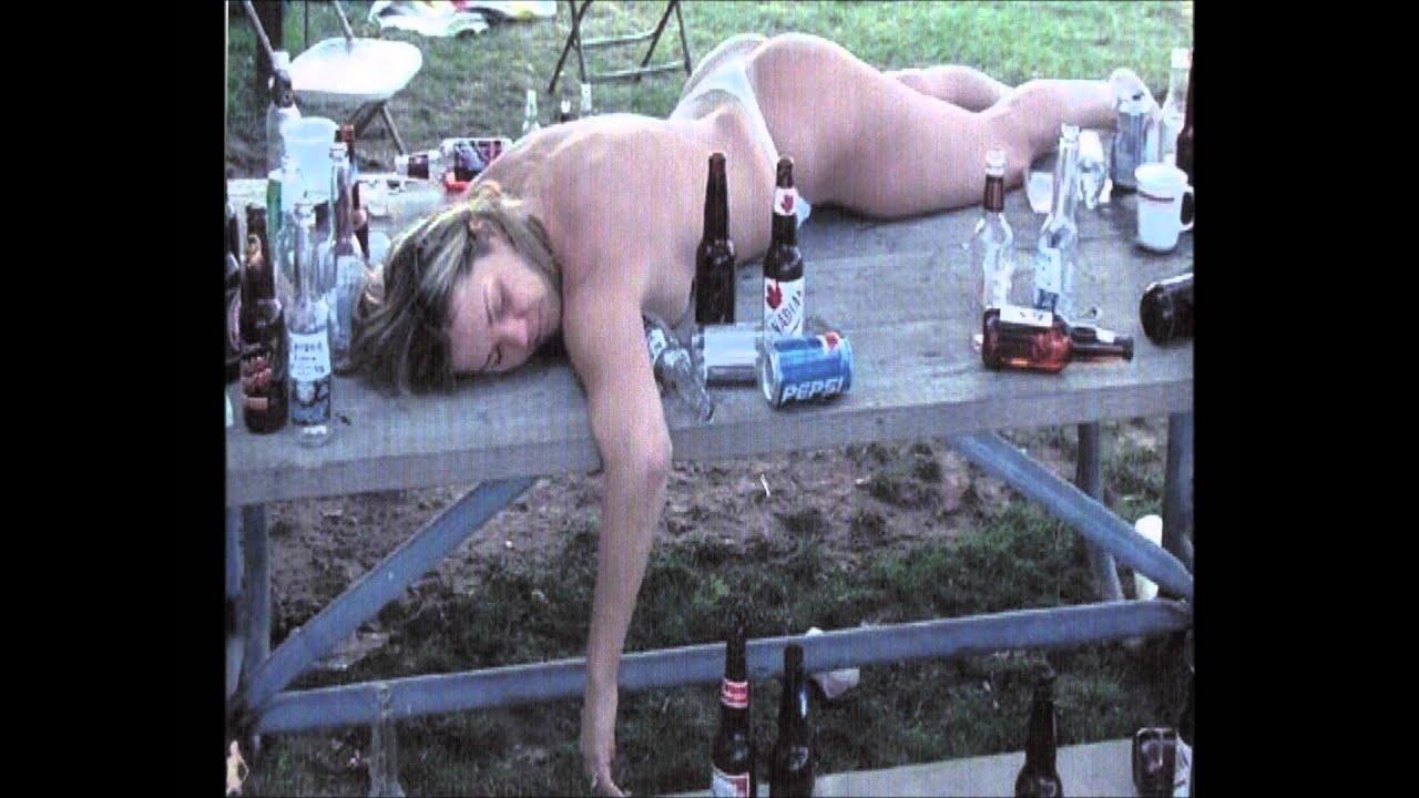 Como llamar la repugnancia por el alcoholismo