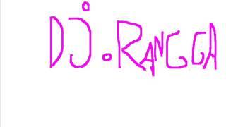download lagu Dj Rangga Lesoh gratis