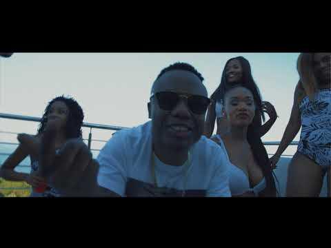 DJ Gukwa ft Tipcee, Emza & DJ Tira -  Amadada
