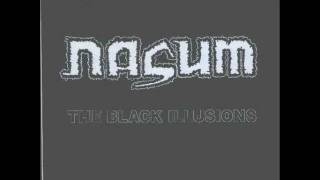 Watch Nasum Evacuate The Earth video
