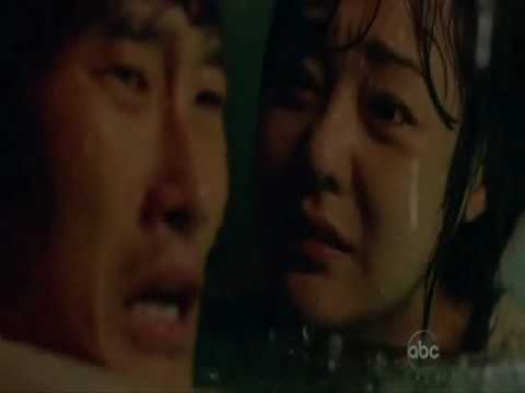 Jin-Soo Kwon is listed (or ranked) 22 on the list Saddest TV Deaths [Contains Spoilers]