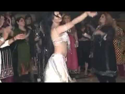 Bijli Bhari Hai Mere Ang Ang Mein Classical Sexy Mujra In Rawalpindi Youtube Xvid video