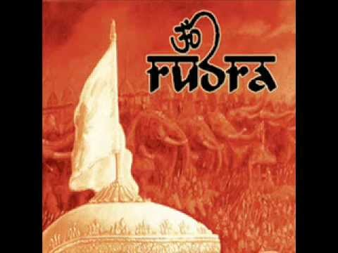 Rudra Kavacham video