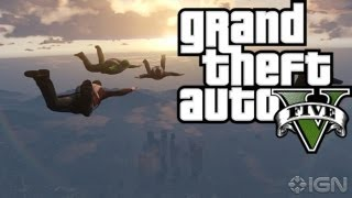 ★ GTA 5 - DO NOT INSTALL BOTH DISCS - Here's Why