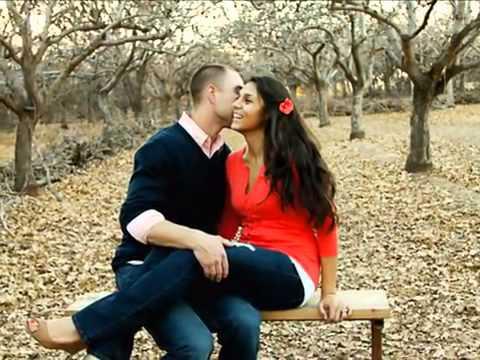 Ena Assi Tere NaaL Pyar Pa Leya - YouTube.flv naeemji bhp love...