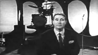 Watch Beatles Moonlight Bay video