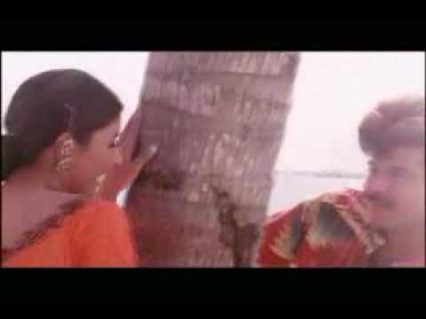 Saathi Mere Sun To Zara video