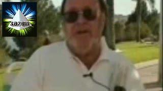 UFOs Hard Evidence 6 ☕ UFO Sightings Alien Flying Saucer Footage ET