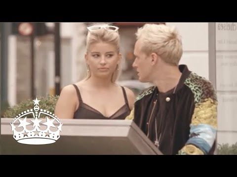 Made in Chelsea   Situation? (S6-Ep2)   E4
