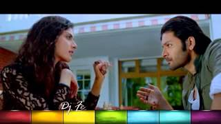 Baatein Ye Kabhi Na  Khamoshiyan Romantic VIDEO Song   ft' Arijit Singh, Sapna Pabbi   HD 1080p   V