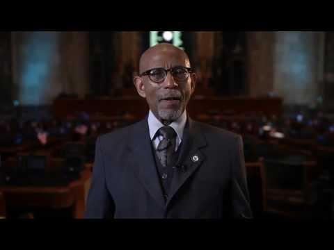 Elbert Guillory: