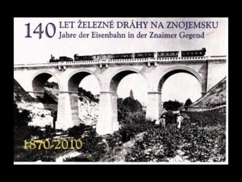 Záviš - Červený Most