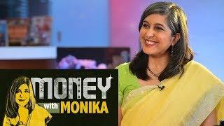 Confusing life insurance with investment? Expert Monika Halan explains