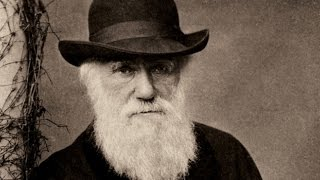 Charles Darwin   Documentary  Biography HD