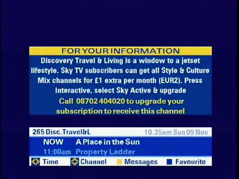 dating channel sky 875 As well as his two gaming channels, sky also has restarted his vlogging adam still does his skydoesthings channel his skydoesminecrafteh i dont know 2017-10.