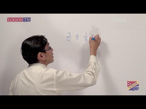 Problemas de aplicación, multiplicar y dividir fracciones