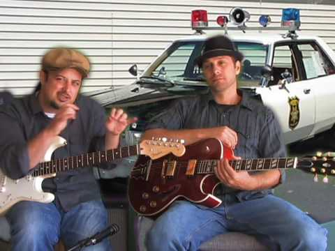 Learn Guitar Chords - Easy Voicings And Embellishments To Spice Up Your Rhythm